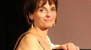 Diana Nocchiero pianista