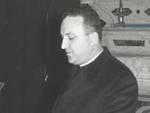 Don Renzo Tassinari sacerdote e musicista