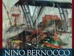 """Genova 14 agosto 2018"" mostra Nino Bernocco"