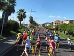 Giro delle Mura - Memorial Paolo Romanisi