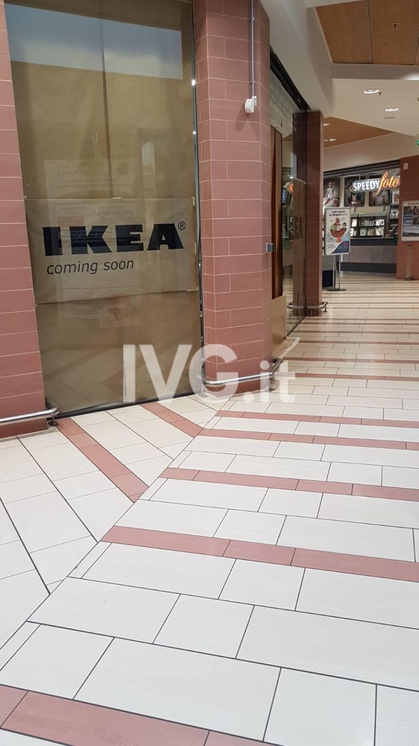 Ikea Albenga