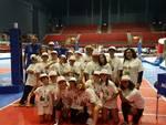 Il Gioca Volley S3 Tour