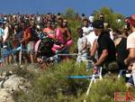 L'Enduro World Series a Finale Ligure