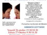 """""""Litigare fa bene!"""" seminario Savona"""