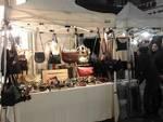mercato mercatino di natale artigiano artigiani campetto