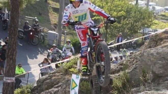 Mese fitto di impegni e soddisfazioni per il Moto Club Albenga