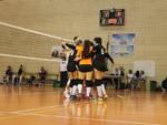 Pallavolo, Serie B2: Serteco Volley School vs Caseificio Paleni Casazza