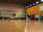 Pallavolo, Serie B2: Serteco Volley School vs Caseificio Paleni Casazza