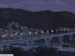 Ponte, progetto Autostrade per nuovo viadotto Polcevera
