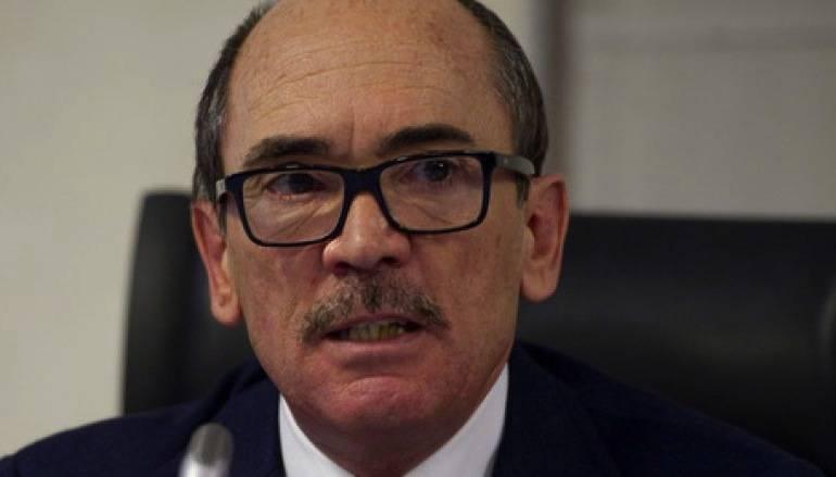 procuratore nazionale antimafia De Raho