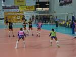PSA Olympia-CBL Costa Volpino