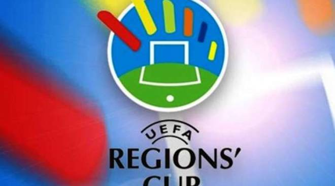 regionscup