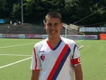 Riccardo D'Antoni