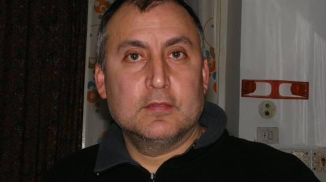 Roberto Lequio
