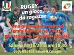 rugby ligure