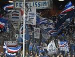 Sampdoria Vs Sassuolo Serie A