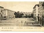 Savona Antica, uno sguardo al passato