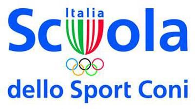Scuola dello Sport