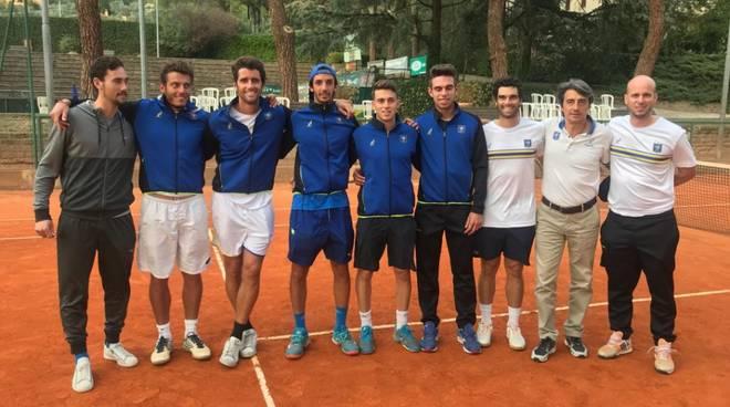 squadra-Serie-A1-2018