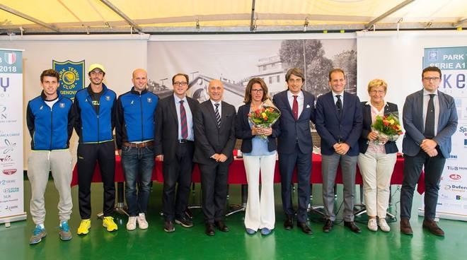 tennis_Park_A1_team_presentazione