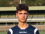 Tommaso Moretti