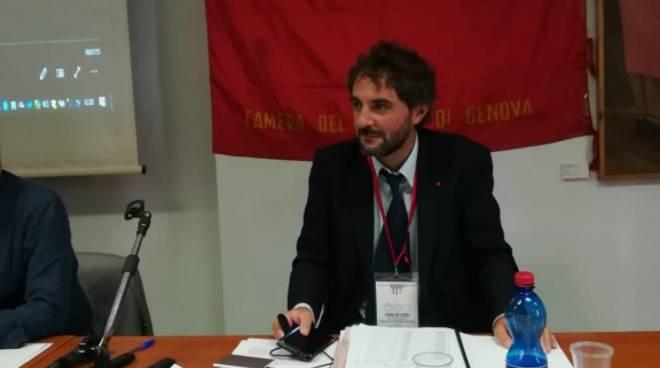 Fabio Marante Fillea