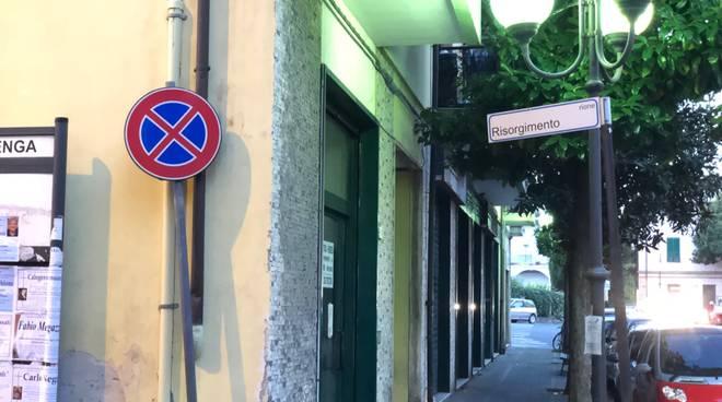 appartamento Adso Albenga