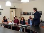 Fondazione Edoardo Garrone Fundraising Coaching Plus