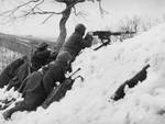 Soldati Russia