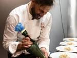 ivano Ricchebono Chef