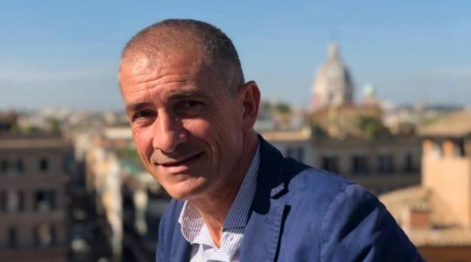 Andrea Costa Regione