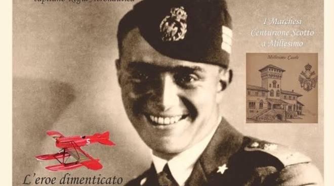 Vittorio Centurione Scotto