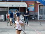 Week-end Rosa a Laigueglia