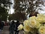 A tre mesi dal crollo del ponte Morandi il ricordo delle vittime