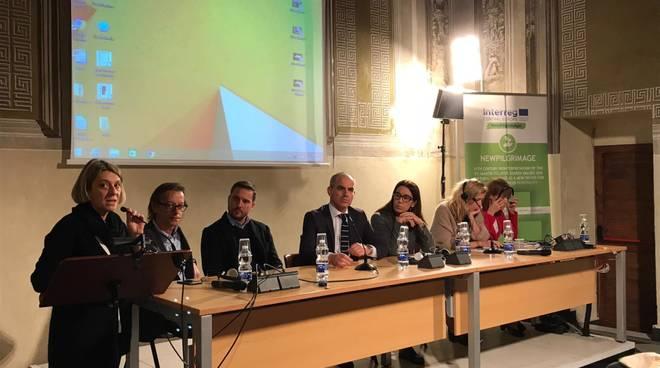 Ad Albenga un convegno sull'eredità culturale di San Martino