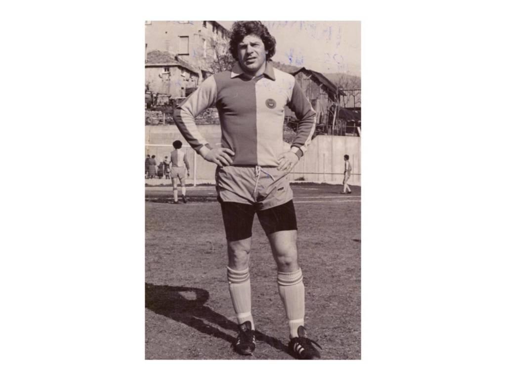 Antonio Marcolini