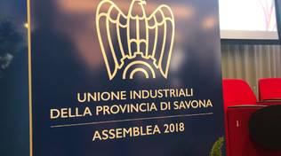 Assemblea industriali