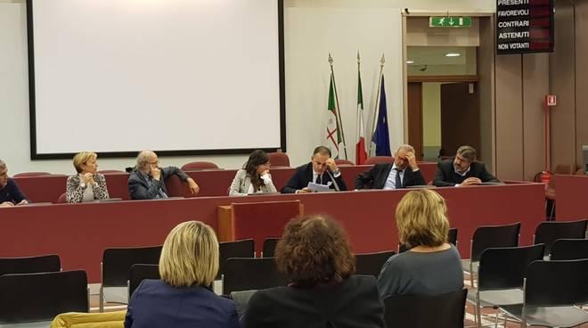 assemblea sindaci novembre 2018