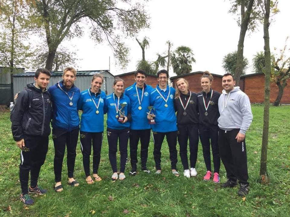 canottaggio_Rowing_SanGiorgio