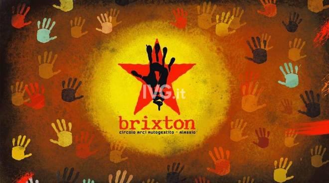 Il Brixton chiude. Viva il Brixton!