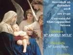 Natale nel Mondo - Tradizionale Concerto di S. Stefano