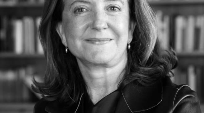 """Big November 4 \""""Architectura et media\"""": incontro con Beatriz Colomina"""