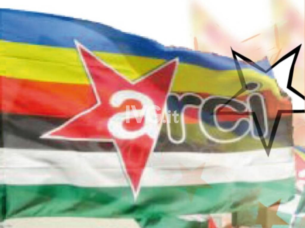Domani alla SMS Tambuscio di Marmorassi (Savona): nuovo appuntamento di  FestARCI sull\'Antifascismo