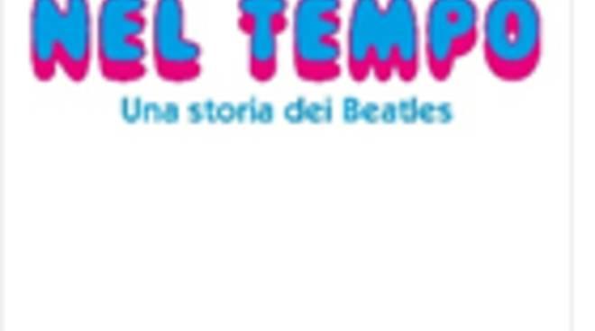 """Presentazione libro \""""Una storia dei Beatles\"""": con l\'autore Ferdinando Fasce dialoga Ivano Fossati"""