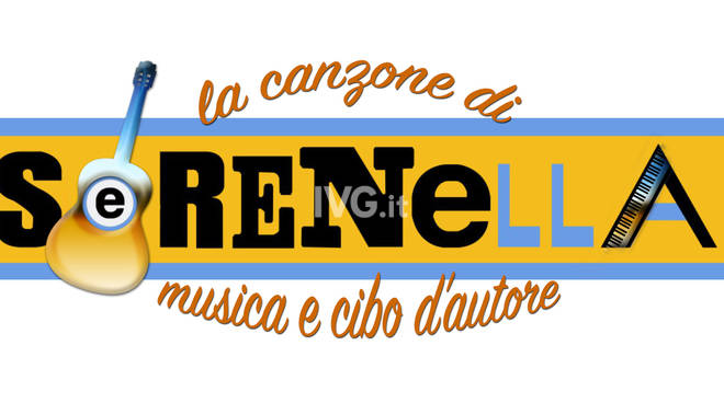 La canzone di Serenella: Les Trois Tetons (cenaper/concerto)
