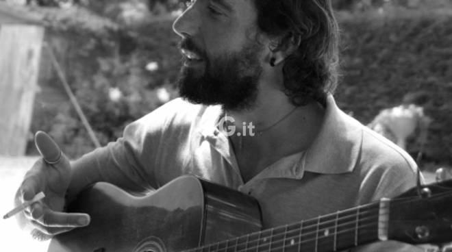 Aliano De Franceschi in concerto