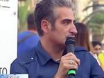 Michele Coppini ospita l\'ufologo Savonese Angelo Maggioni per una puntata sugli UFO