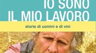 Domani sera alla SMS Cantagalletto (Savona): FestARCI 2018 con Pino Petruzzelli ed il suo libro IO SONO IL MIO LAVORO