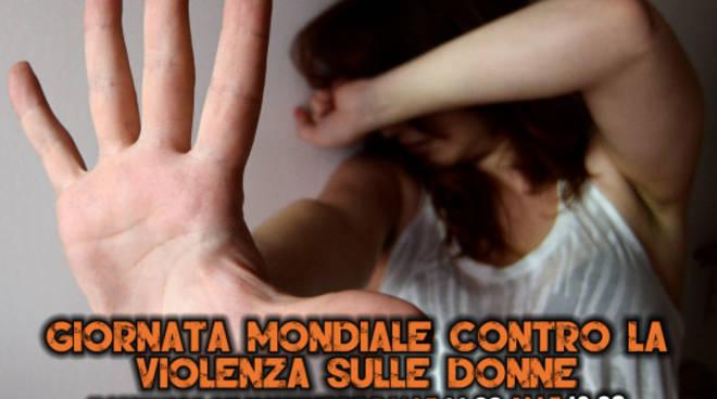 ACTION WOMAN DAY - Seminario di difesa personale APERTO A TUTTE LE DONNE