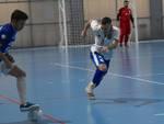 Cdm Futsal Genova Vs Carrè Ciuppano Alto Camp. Calcio a 5 Serie A2
